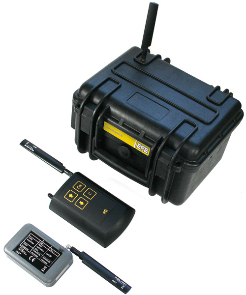stationaere Mobilfunkortung Technologie GSM UMT LTE Bluetooth WLAN